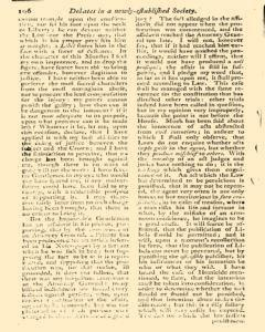 Gentlemans Magazine and Historical Chronicle, May 01, 1771, Page 4