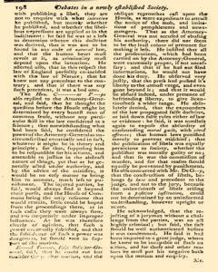 Gentlemans Magazine and Historical Chronicle, May 01, 1771, Page 6