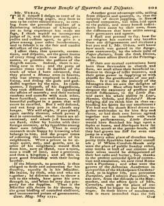 Gentlemans Magazine and Historical Chronicle, May 01, 1771, Page 10