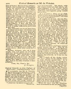 Gentlemans Magazine and Historical Chronicle, May 01, 1771, Page 11