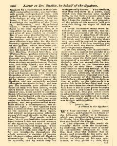 Gentlemans Magazine and Historical Chronicle, May 01, 1771, Page 15