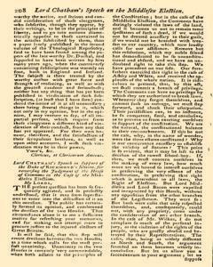Gentlemans Magazine and Historical Chronicle, May 01, 1771, Page 17