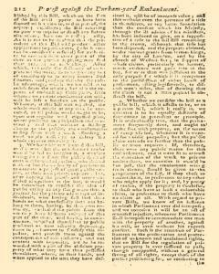 Gentlemans Magazine and Historical Chronicle, May 01, 1771, Page 21