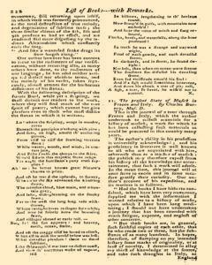 Gentlemans Magazine And Historical Chronicle, May 01, 1771, Page 31