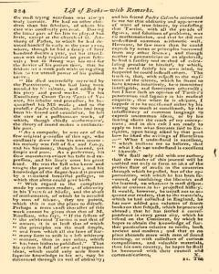 Gentlemans Magazine And Historical Chronicle, May 01, 1771, Page 33