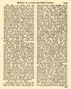 Gentlemans Magazine and Historical Chronicle, May 01, 1771, Page 7