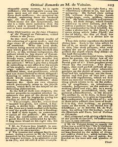 Gentlemans Magazine and Historical Chronicle, May 01, 1771, Page 12