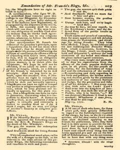 Gentlemans Magazine and Historical Chronicle, May 01, 1771, Page 16