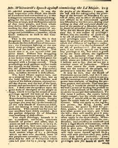 Gentlemans Magazine and Historical Chronicle, May 01, 1771, Page 24