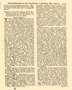 Gentlemans Magazine and Historical Chronicle, May 01, 1771, Page 26