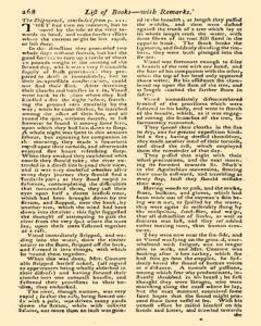 Gentlemans Magazine And Historical Chronicle, June 01, 1771, Page 29