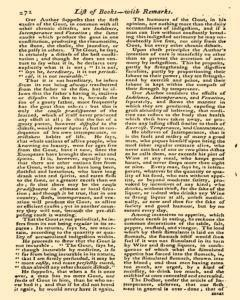 Gentlemans Magazine And Historical Chronicle, June 01, 1771, Page 33