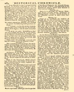 Gentlemans Magazine And Historical Chronicle, June 01, 1771, Page 45