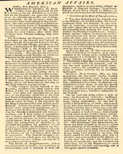 Gentlemans Magazine and Historical Chronicle, July 01, 1771, Page 2