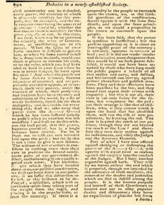 Gentlemans Magazine and Historical Chronicle, July 01, 1771, Page 4