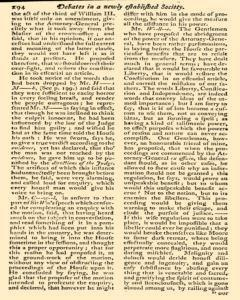 Gentlemans Magazine and Historical Chronicle, July 01, 1771, Page 6