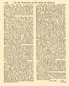 Gentlemans Magazine and Historical Chronicle, July 01, 1771, Page 12
