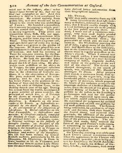 Gentlemans Magazine and Historical Chronicle, July 01, 1771, Page 16