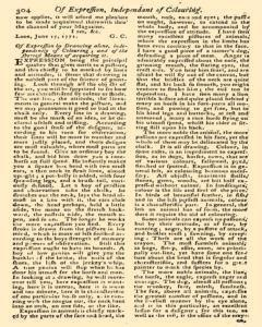 Gentlemans Magazine and Historical Chronicle, July 01, 1771, Page 18