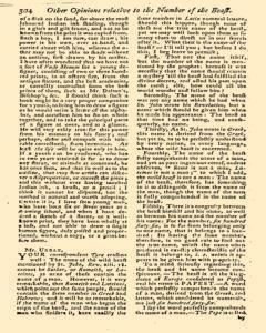 Gentlemans Magazine and Historical Chronicle, July 01, 1771, Page 20