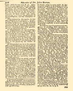 Gentlemans Magazine and Historical Chronicle, July 01, 1771, Page 22