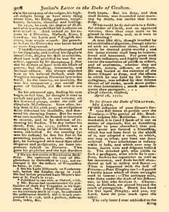 Gentlemans Magazine and Historical Chronicle, July 01, 1771, Page 24