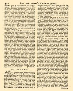 Gentlemans Magazine and Historical Chronicle, July 01, 1771, Page 26