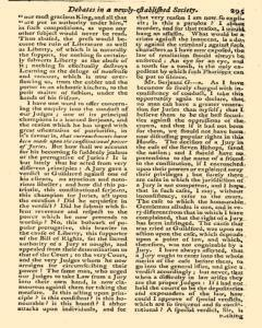 Gentlemans Magazine and Historical Chronicle, July 01, 1771, Page 7