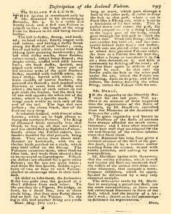 Gentlemans Magazine and Historical Chronicle, July 01, 1771, Page 11