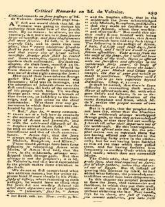 Gentlemans Magazine and Historical Chronicle, July 01, 1771, Page 13