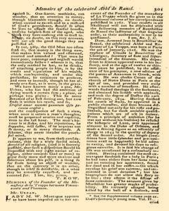 Gentlemans Magazine and Historical Chronicle, July 01, 1771, Page 15