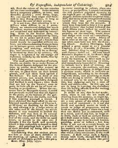 Gentlemans Magazine and Historical Chronicle, July 01, 1771, Page 19