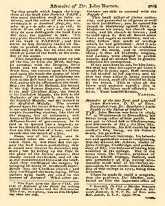 Gentlemans Magazine and Historical Chronicle, July 01, 1771, Page 21