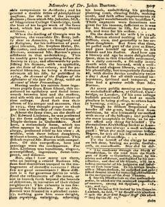 Gentlemans Magazine and Historical Chronicle, July 01, 1771, Page 23