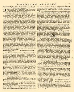 Gentlemans Magazine and Historical Chronicle, August 01, 1771, Page 2