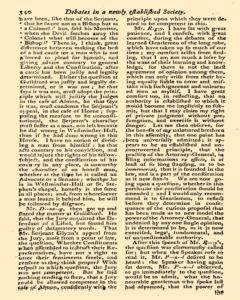 Gentlemans Magazine and Historical Chronicle, August 01, 1771, Page 4