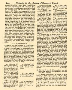 Gentlemans Magazine and Historical Chronicle, August 01, 1771, Page 8