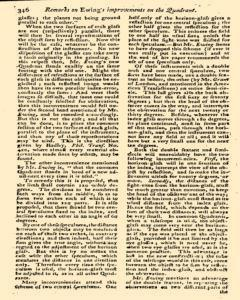Gentlemans Magazine and Historical Chronicle, August 01, 1771, Page 12