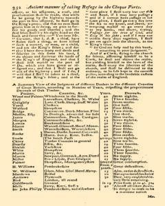 Gentlemans Magazine and Historical Chronicle, August 01, 1771, Page 18