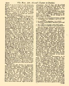 Gentlemans Magazine and Historical Chronicle, August 01, 1771, Page 24
