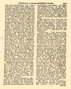 Gentlemans Magazine and Historical Chronicle, August 01, 1771, Page 5