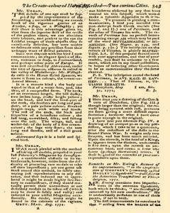 Gentlemans Magazine and Historical Chronicle, August 01, 1771, Page 11