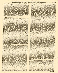 Gentlemans Magazine and Historical Chronicle, August 01, 1771, Page 15