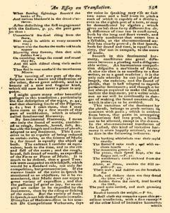 Gentlemans Magazine and Historical Chronicle, August 01, 1771, Page 21