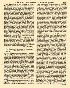 Gentlemans Magazine and Historical Chronicle, August 01, 1771, Page 23