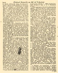 Gentlemans Magazine and Historical Chronicle, September 01, 1771, Page 10