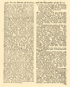 Gentlemans Magazine and Historical Chronicle, September 01, 1771, Page 16