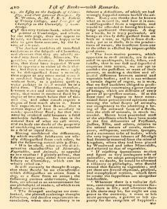 Gentlemans Magazine And Historical Chronicle, September 01, 1771, Page 30