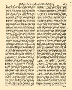 Gentlemans Magazine and Historical Chronicle, September 01, 1771, Page 5