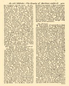Gentlemans Magazine and Historical Chronicle, September 01, 1771, Page 21